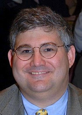 Shafer steps down from leadership position in state Senate