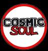Cosmic_Soul
