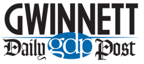 Gwinnett Daily Post - Contests