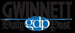 Gwinnett Daily Post - Gwinnett Daily Post Recipe Box