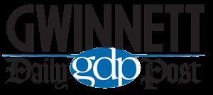 Gwinnett Daily Post - Obituaries