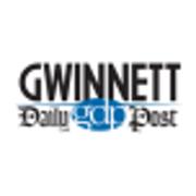 www.gwinnettdailypost.com