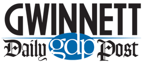 Gwinnett Daily Post - Local