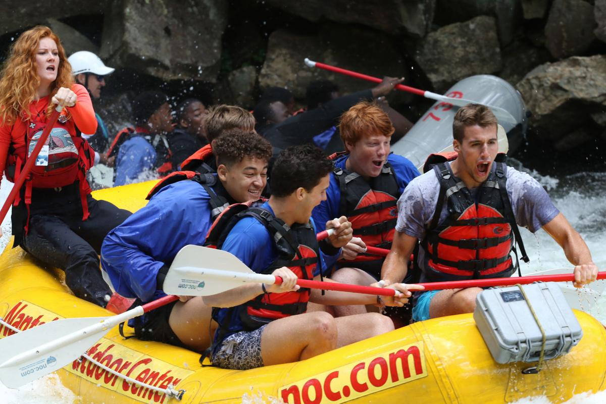 GAC Rafting 1.jpg