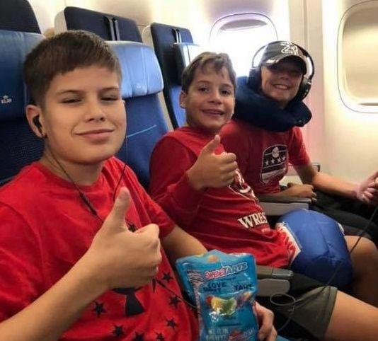 On their way to Greece.jpg