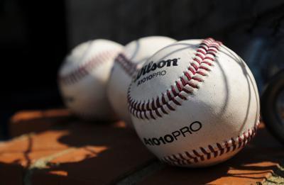 baseball .jpg