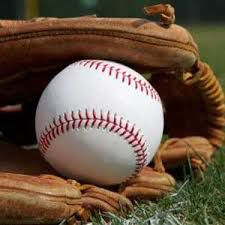 PREP ROUNDUP: Burnette contributes two ways as Collins Hill baseball edges Norcross 6-5