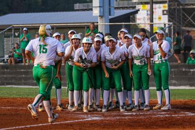 100219_GDP_Buford_Softball_01.jpg