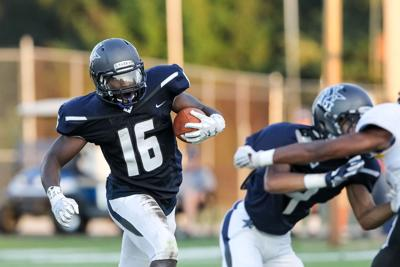 2018 South Gwinnett Comets Football Preview