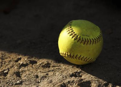 2016 Gwinnett Daily Post All-County Softball