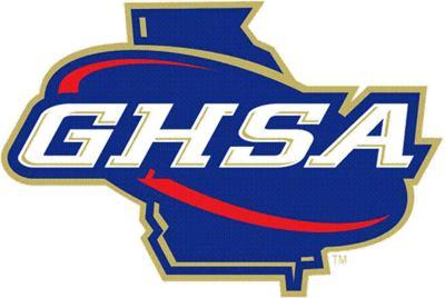 GHSA_logo_5_7