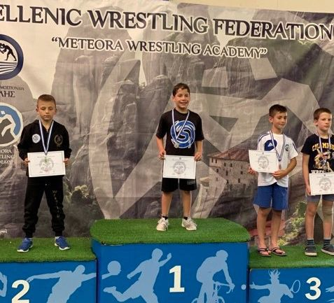1st place Freestyle.jpg