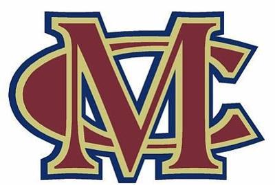 Mill_Creek_logo
