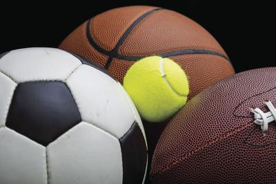 All_sports_logo.TIF