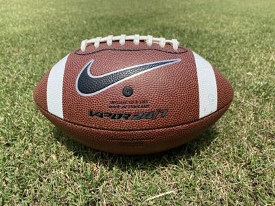 Football_logo.jpg