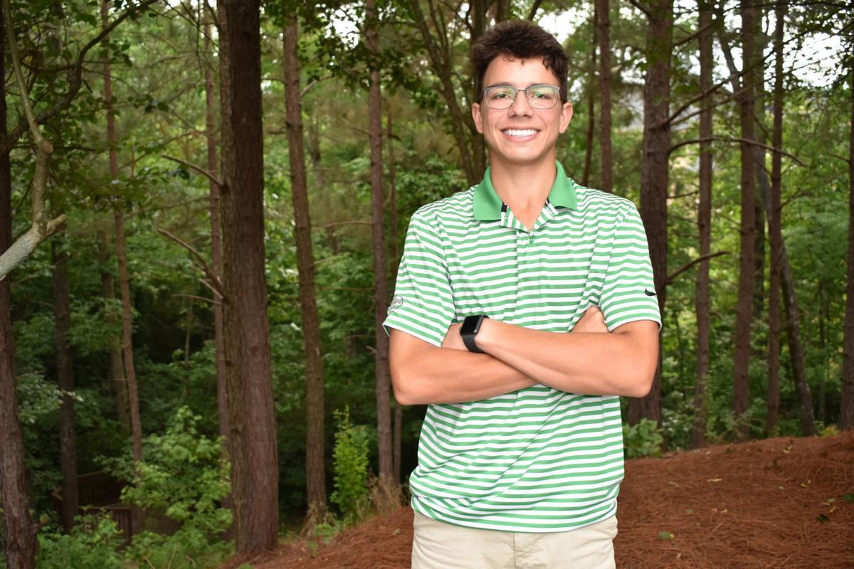 Jackson_Buchanan_All_State_Golf
