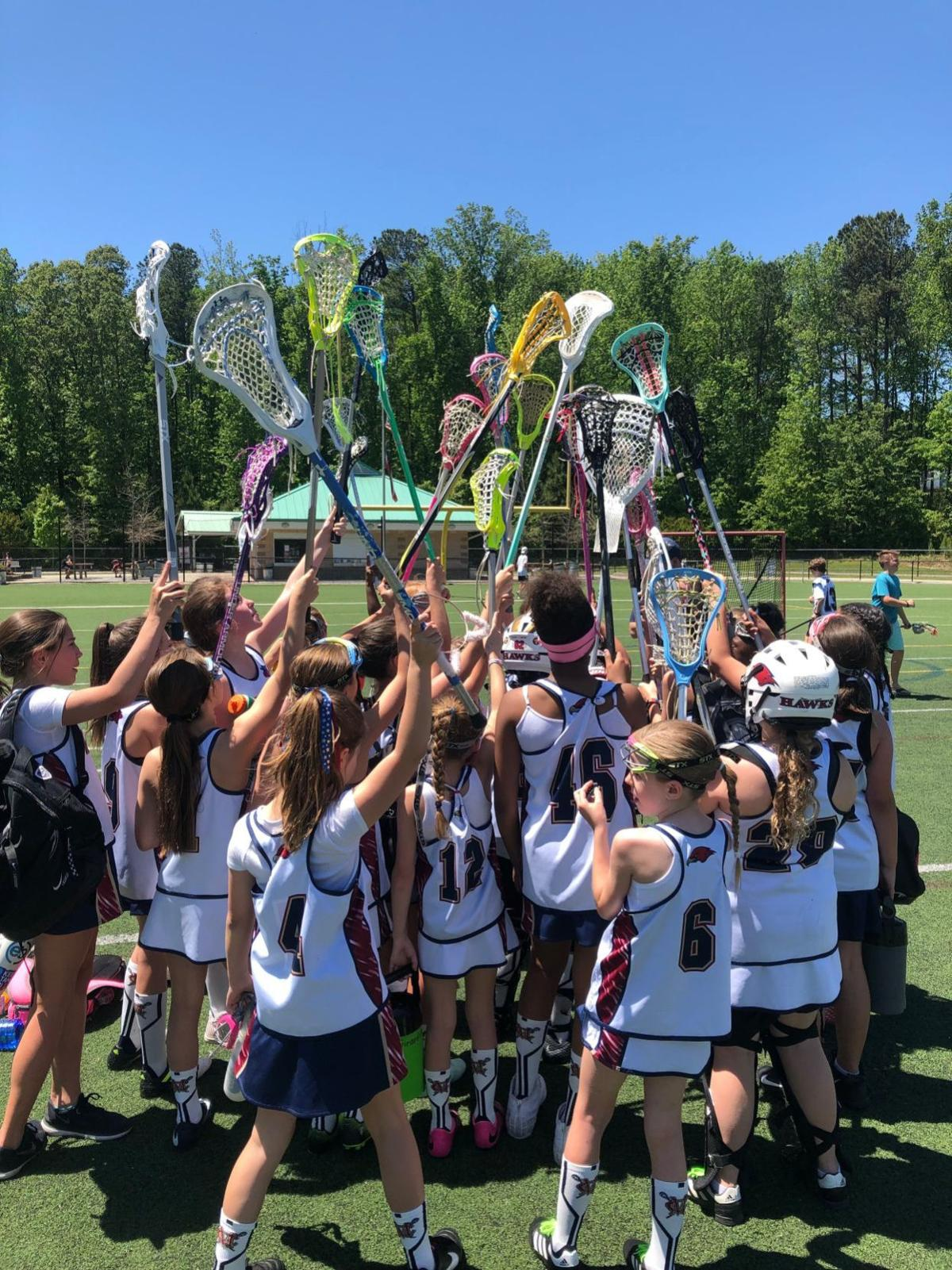 Mill Creek - Lightning Girls - Playoff Win Celebration.jpeg