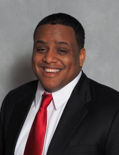 Mill Creek grad Micah James joins UMass football program as offensive line coach