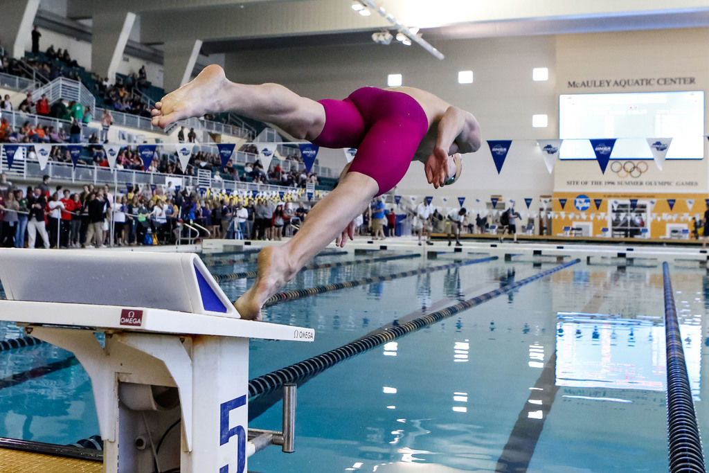 central california swimming meet results cep