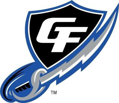Georgia_Force_logo.jpg