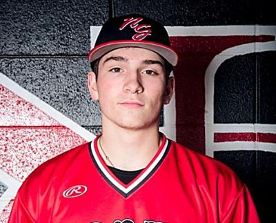 PREP ROUNDUP: Brandt Pancer pitches North Gwinnett baseball past Peachtree Ridge