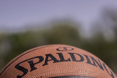 Basketball_logo.jpg