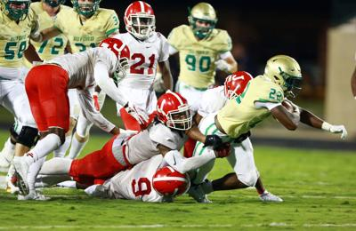 083019_GDP_Buford_Jonesboro_Football_007.JPG