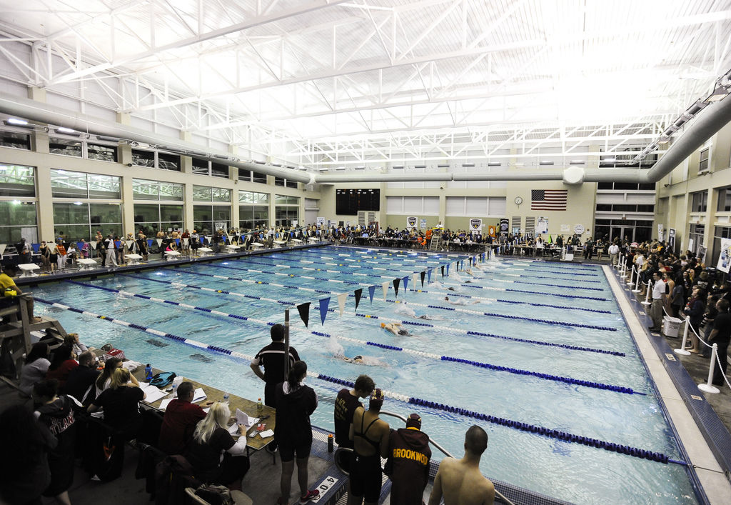 gwinnett county swim meet 2009