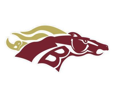 Brookowood_logo