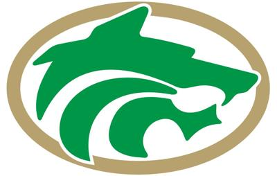 Buford_logo.jpg
