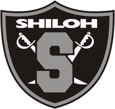 Shiloh_logo.jpg