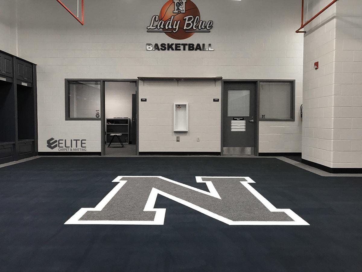 Norcross HS locker room - High School locker room (1).jpg
