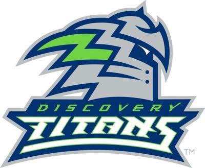 MASTER_Discovery_logo