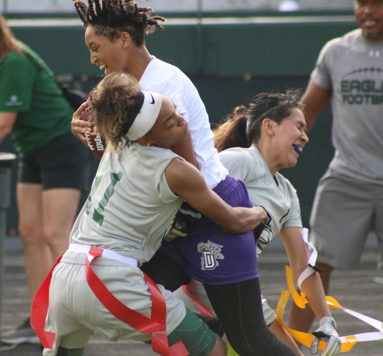 Archer High School (Lawrenceville, GA) Football | MaxPreps