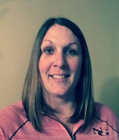 North Gwinnett names Amanda Heil new head girls basketball coach