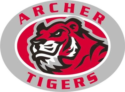Sign-ups under way for Archer youth wrestling