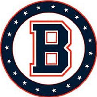Berkmar_logo.jpg