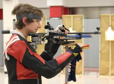 matthew_herrington_ng_air_rifle.jpg