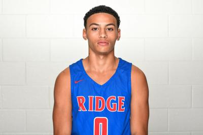 Peachtree Ridge wins see-saw battle with Grayson 57-56 at the Jared Cook Tipoff Classic