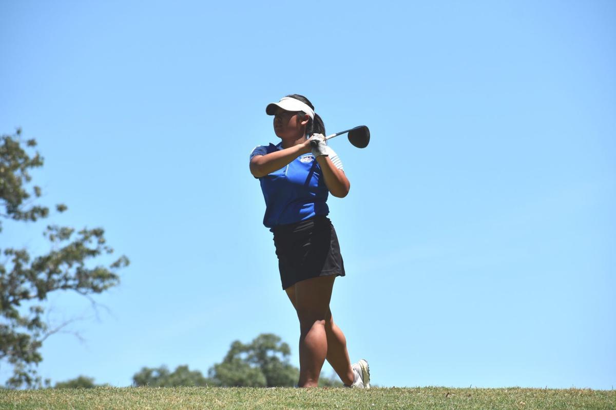 All_County_Girls_Golf