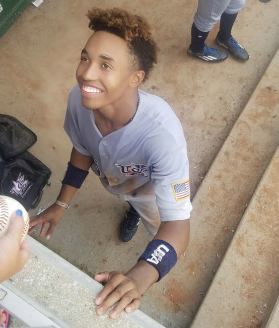 Nunez_MLB_draft
