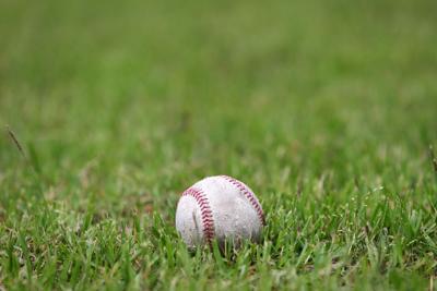 baseball-4261797_1920.jpg