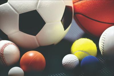 PREP ROUNDUP: Balk boosts Parkview past Buford