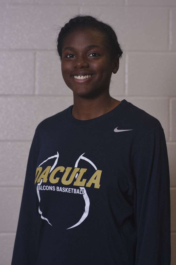 PREP ROUNDUP: Brown, Dacula post road win over Habersham Central