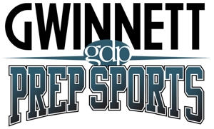 Gwinnett Prep Sports - Headlines