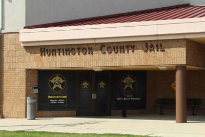 Huntington Sheriff Dept. will 'not be enforcing' mask mandate; Gov. Holcomb drops penalty