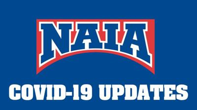 NAIA cancels all spring sports