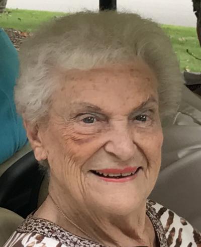 Jane R. Stoffel