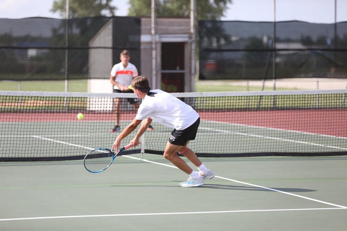 b tennis warsaw 8 18