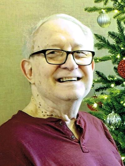 Larry L. Lahr